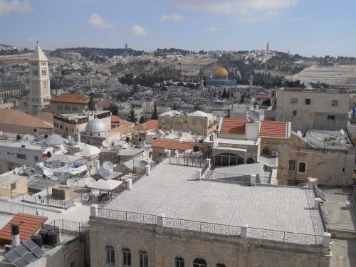 Jerusalem_Dome_of_Rock