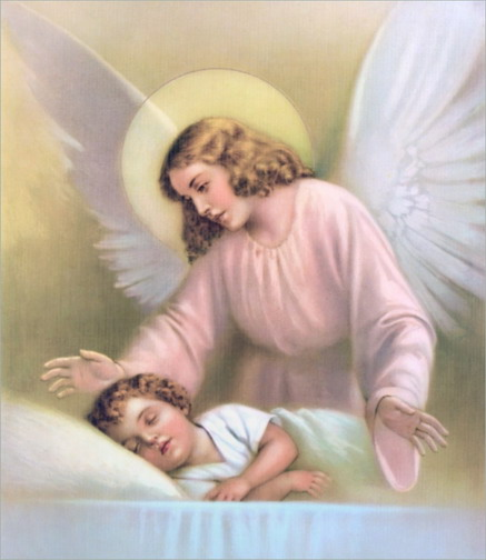angel_and_sleeping_boy