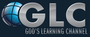 gods-learning-channel
