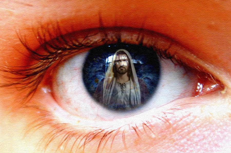 jesus_in_our_eyes_by_stasiabv-d5l32qa
