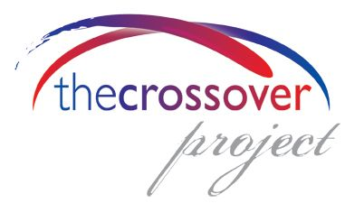 The Crossover Project